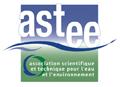 ASTEE Association Scientifique et Technique pour l'Eau et l'Environnement
