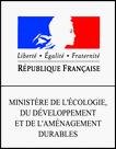 Ministère de l'écologie, du développement et de l'aménagement durables