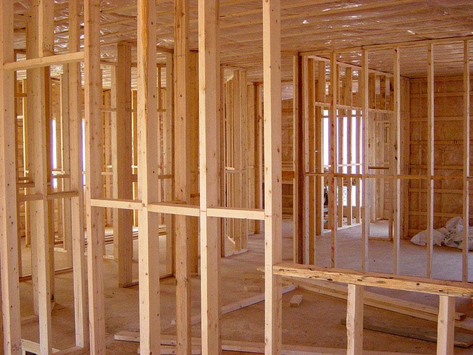 Fondation Maison Bois : Faut-il une étude de sol pour une construction de maison à ossature bois ?