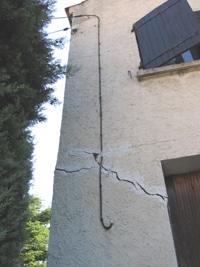 fissures-maison
