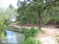 hydrologie étude de sol hydrologique. Détermination des bassins versants et de leur débit selon les méthodes conventionnelles