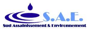 SAE Étude Assainissement Autonome, Hydrogéologie, Pédologie, Maîtrise d'oeuvre, Expertise et Diagnostic, Environnement