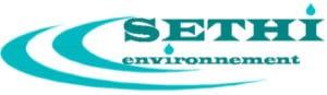 SETHI Environnement prend en charge les études hydrologiques (eaux superficielles), la gestion des eaux pluviales, et assure les suivis de chantier.