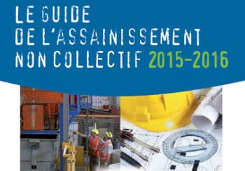 Assainissement Non Collectif Guide IFAA