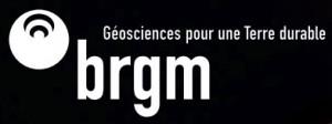 Le BRGM, service géologique national