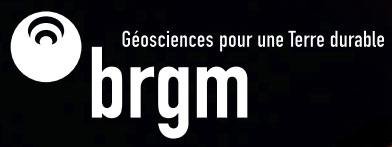 Brmg etude de sol groupe sae - Bureau de recherches geologiques et minieres ...