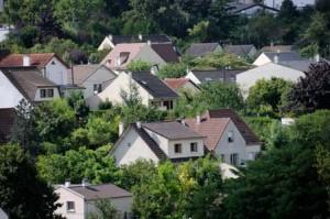 nombre de pièces principales de votre habitation