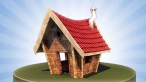 Construction de maisons ossature bois