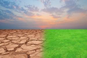 PPR et Sol sensibles au retrait-gonflement des argiles