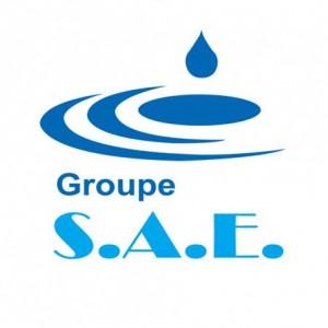 GROUPE-SAE Gestion Eaux Pluviales Bureau d'étude Var - PACA – France