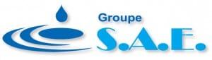 ETUDE DE SOL - Groupe S.A.E. Bureau d'études, Expertise, Maîtrise d'œuvre & Conseil...