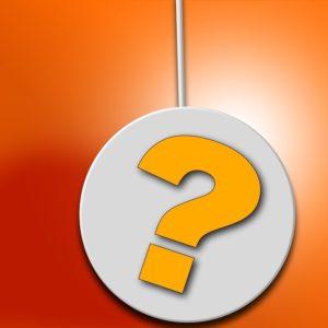 questions-reponses Assainissement non collectif - Propriétaire d'une installation : les questions à poser et à se poser