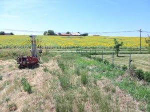 Responsabilité Constructeurs étude de sol