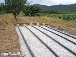 Étude de sol pour assainissement autonome, obligation ou pas ?