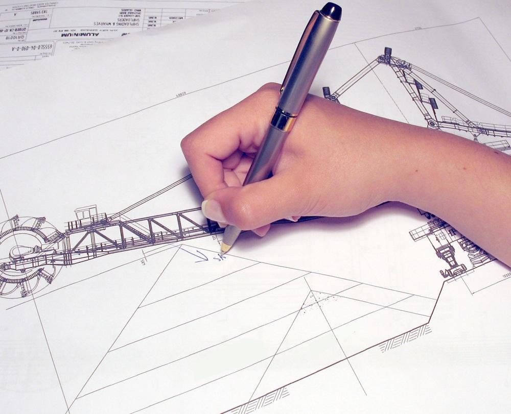 La Responsabilité des constructeurs face aux études de sol