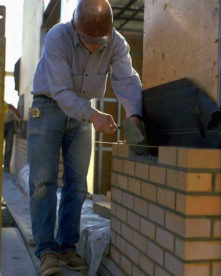 Construction etudes sol etude de sol groupe sae - Prix etude de sol pour construction ...