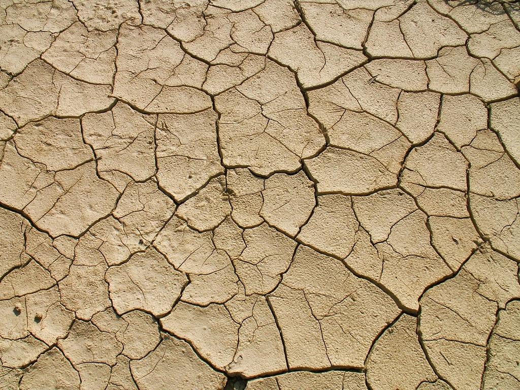 Couche d argile etude de sol groupe sae for Prix etude de sol