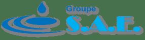 ETUDE DE SOL – GROUPE SAE