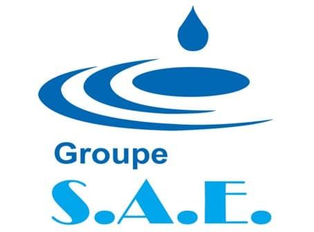 Cropped logo sae etude de sol groupe sae for Etude de sol prix