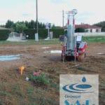 L'étude de sol est-elle nécessaire à tout projet de construction ?