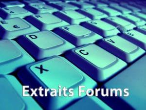 Etude de sol obligatoire : La question revient fréquemment dans les forums et sur internet, et le particulier n'obtient pas forcement rapidement la réponse à sa question.
