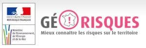 www.georisques.gouv.fr