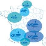 Étude Sol Groupe SAE Interventions Départements