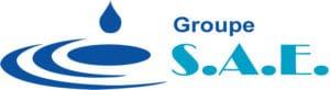 groupe-sae-logo-2014