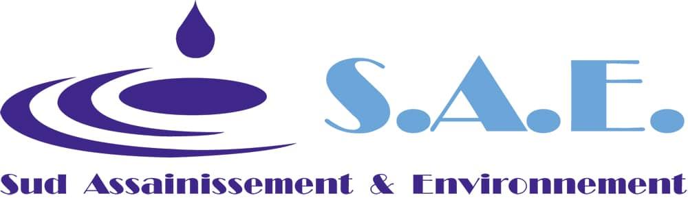 Sae logo 2014 etude de sol groupe sae for Prix etude de sol